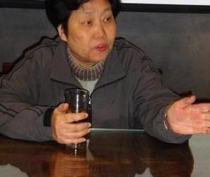 重振福州茉莉花茶,路在何方? (1)