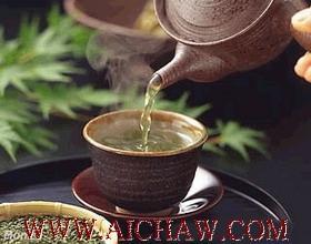越红工夫茶加工方法