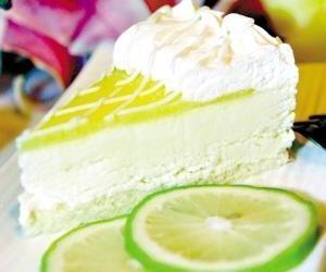 海绵蛋糕|红茶海绵蛋糕|海绵蛋糕的制作