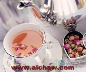 蜜枣茶|玫瑰蜜枣茶|玫瑰蜜枣茶做法