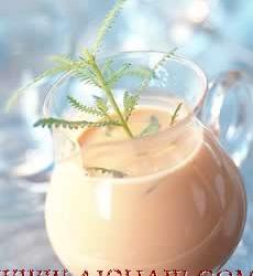 各种奶茶的制作方法