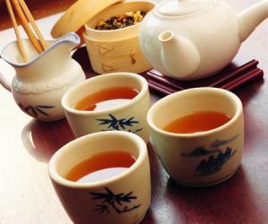 红茶怎么冲泡