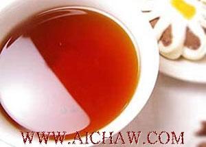 锡兰高地红茶是什么茶