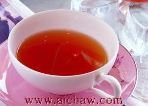 浮梁工夫红茶、浮红