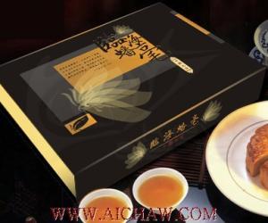 茶叶包装盒图片、礼品包装盒