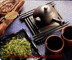日本茶具|日本茶具图片|日本茶具设计欣赏