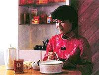 乌龙茶饮法