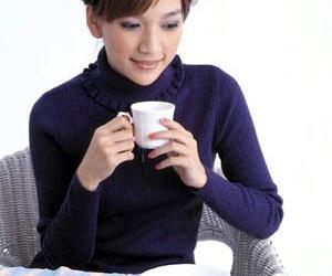 可以增强记忆力的下午茶