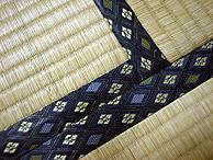 从塌塌米从日本文化的竟境