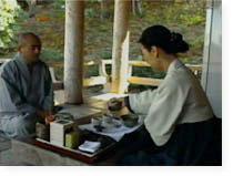 韩国草衣文化节介绍