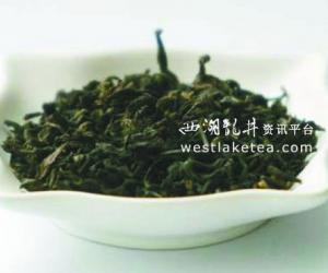 """铁观音陈茶产品稀缺 难现""""普洱茶神话"""""""