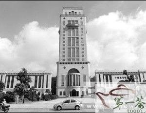 中山:小榄展览中心将举办茶博会