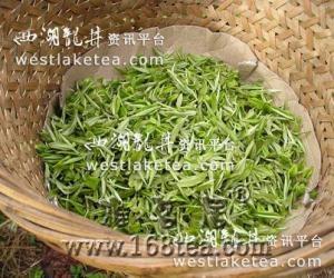 宜昌红茶的历史发展及概况