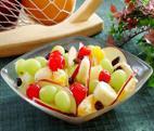 四种反季水果春天应少吃