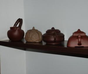 茶席图片| 茶席设计