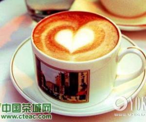 享受香港下午茶的甜蜜(图)