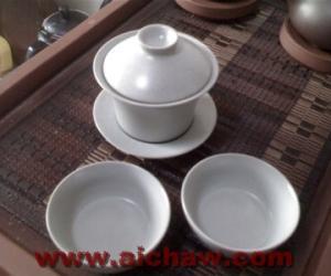 汝窑茶具、汝瓷、汝窑的历史