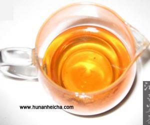 三尖(天尖、贡尖、生尖)茶冲泡方法