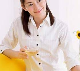 减肥,普洱茶的选择和早、中、晚的喝法