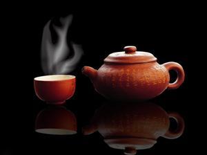 """为何以""""七子饼""""命名""""普洱茶"""