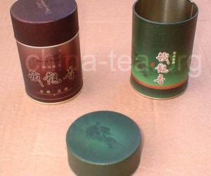 安溪茶叶包装图(13)