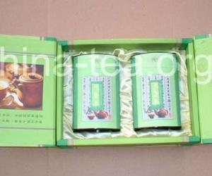 安溪茶叶包装图(1)