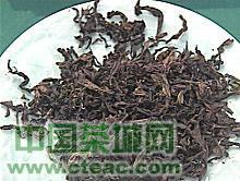 �]有咖啡因 投�h名�g茶�r推出可�椭�睡眠的GABA茶