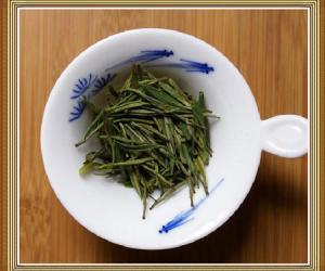赏心悦目话白茶