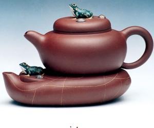 精美紫砂壶|精美紫砂壶图片欣赏