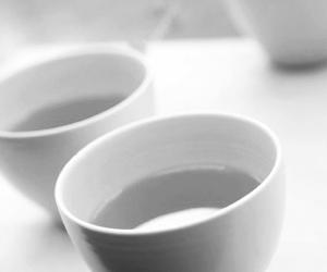 明茶性,喝好茶