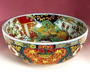 陶瓷面盆的选购―陶瓷与生活