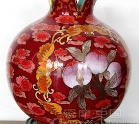 家居饰品选购―陶瓷让心灵更净化