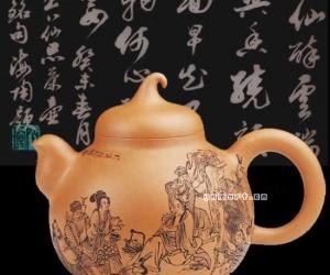 普洱茶可明显抑制减肥反弹