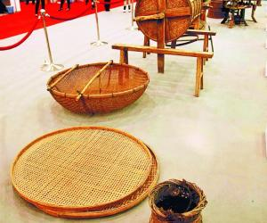 茶叶国际化应注重文化传播等五点