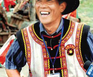 茶马古道 人类行走文化的奇迹