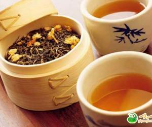 茶艺技巧:千姿百态的弄茶手法