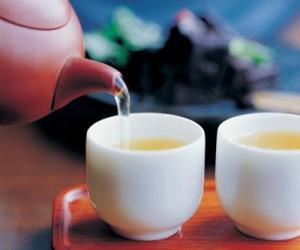 茶经白话解释:四 之器(煮茶用具)