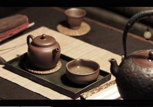 中国茶文化|茶疏全文|国学