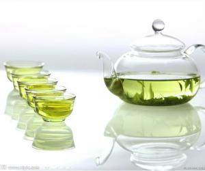 《煎茶水记》全文|茶文化|国学经典
