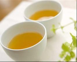 长饮普洱茶可帮男性缓解压力