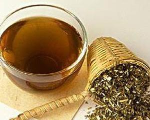 草帽茶非茶之茶