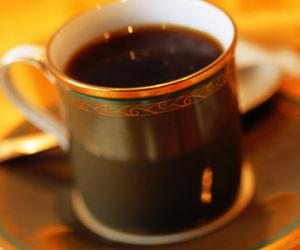 黑茶的药用价值介绍