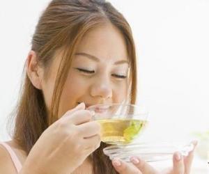 推荐六款中药祛斑茶