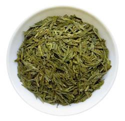 龙井茶的等级|龙井茶各个等级的特点简介