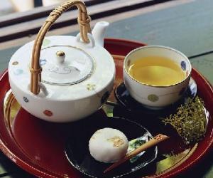 怎样才能泡出一道好茶