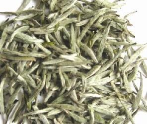 福鼎白茶的质量技术要求