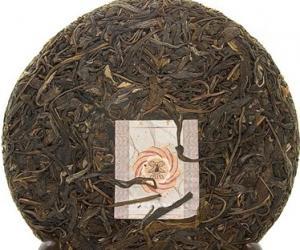柏联集团:普洱茶获欧盟有机食品认证