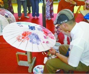 第二届北京茶博会:五大亮点醉茶人
