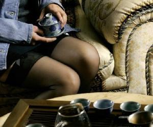 喝茶能治病吗? 谈能治病的茶叶疗法