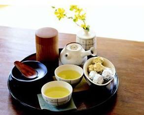 喝茶也能提高性功能,这下伟哥萎了